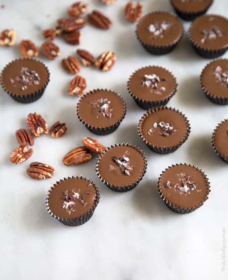 milk-chocolate-pecan-cups-7