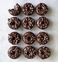 triple-chocolate-donuts-4