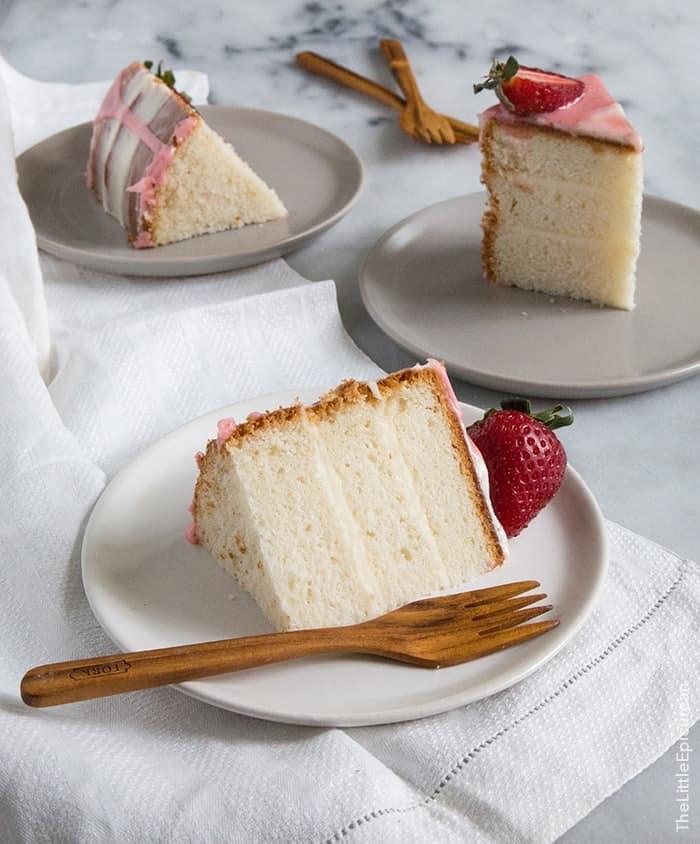 strawberry-vanilla-cake-2