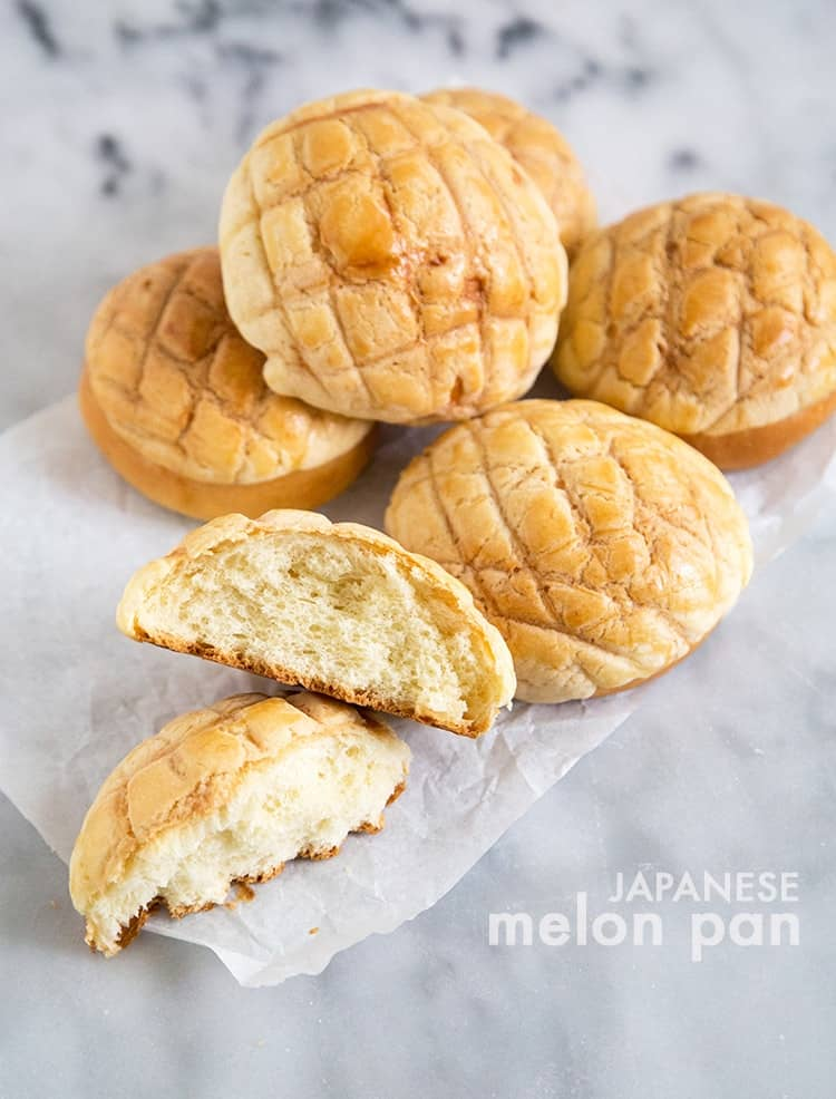 Japanese-Melon-Pan.jpg