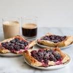 blackberry-cream-cheese-pastries-2