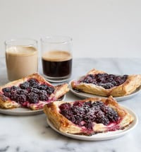 blackberry-cream-cheese-pastries-2