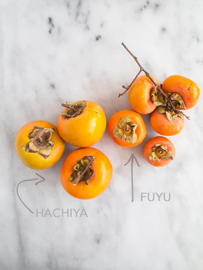 know-your-persimmon-types