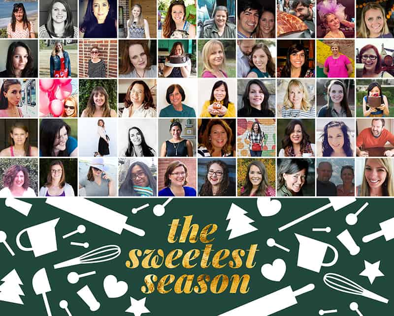 TheSweetestSeasonGIVEAWAY_Bloggers_2015-1