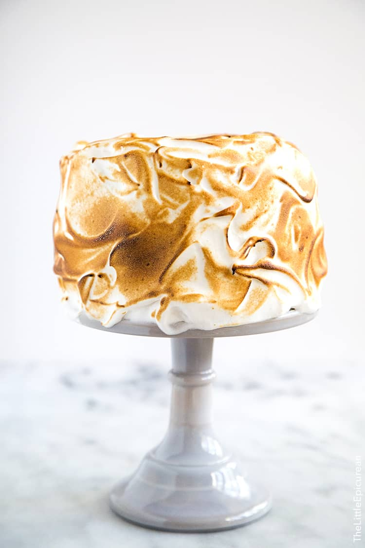 lemon-meringue-cake-4