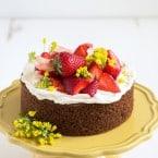 Strawberry-Carrot-Cake-0