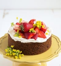 Strawberry-Carrot-Cake-0