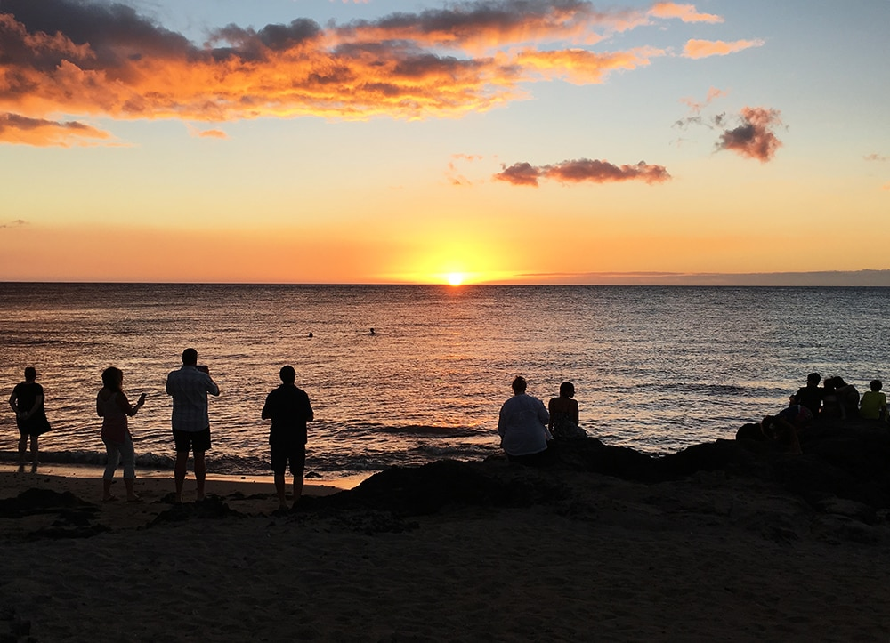 Big Island Hawaii Travel Guide