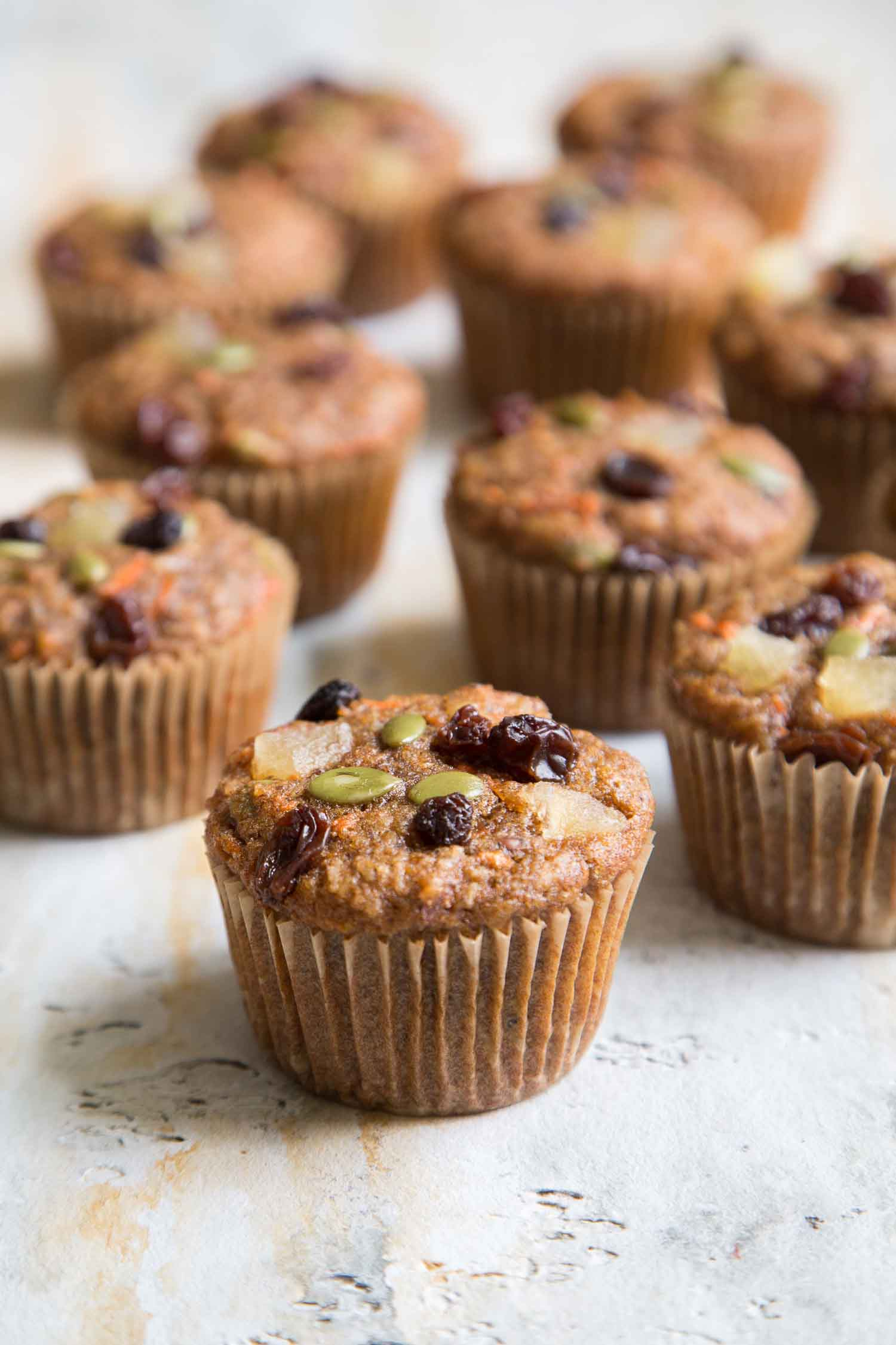 Forum on this topic: Morning Glory Muffins, morning-glory-muffins/