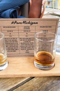 Grand Rapids Travel Guide: Where to Eat and Drink